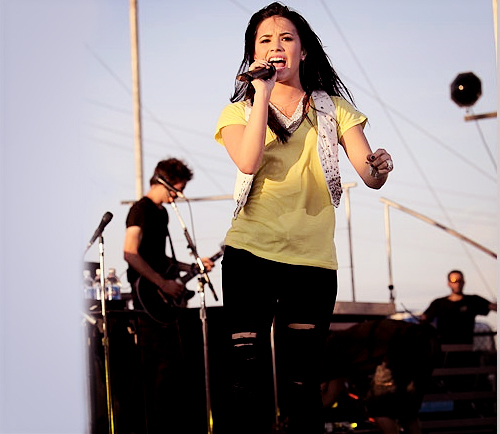 demi lovato, gorgeous, love u demi levato, pretty, sing