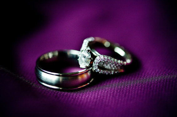diamonds, photography, rings, wedding, weddings