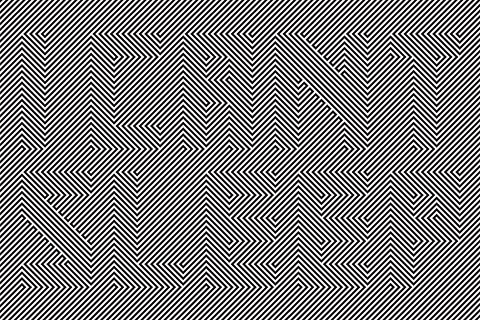 i cant sleep, illusion, subliminal
