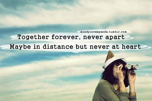 ldr life love meaningful photography image on com