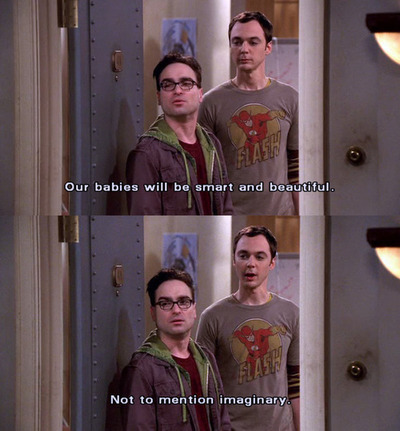 leonard, quote, sheldon, text, the big bang theory