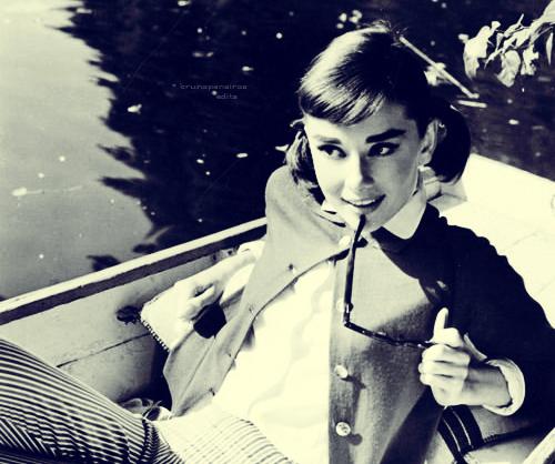 actress, audrey hepburn, beautiful, classy, cute, edits, fabulous, girl, hollywood, model, old, vintage, woman