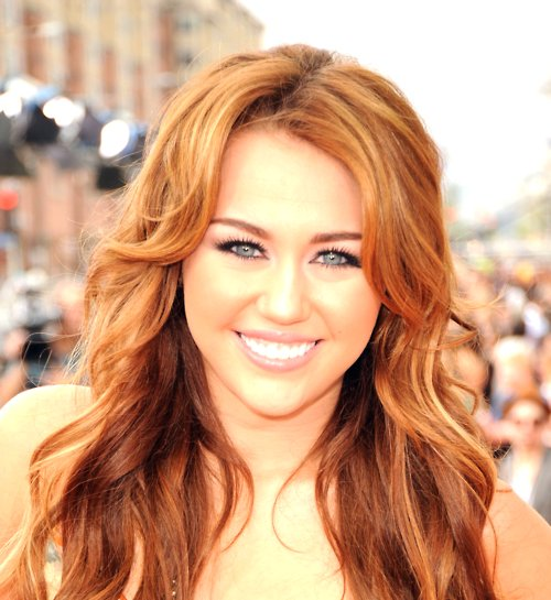 actress, beautiful, celebrity, famous, fashion, gorgeous, hannah montana, miley cyrus, star, stunning, style