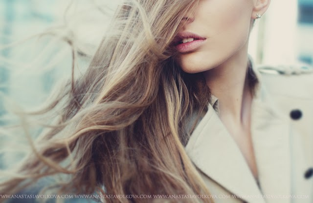 air, beauty, blond, fashion, free