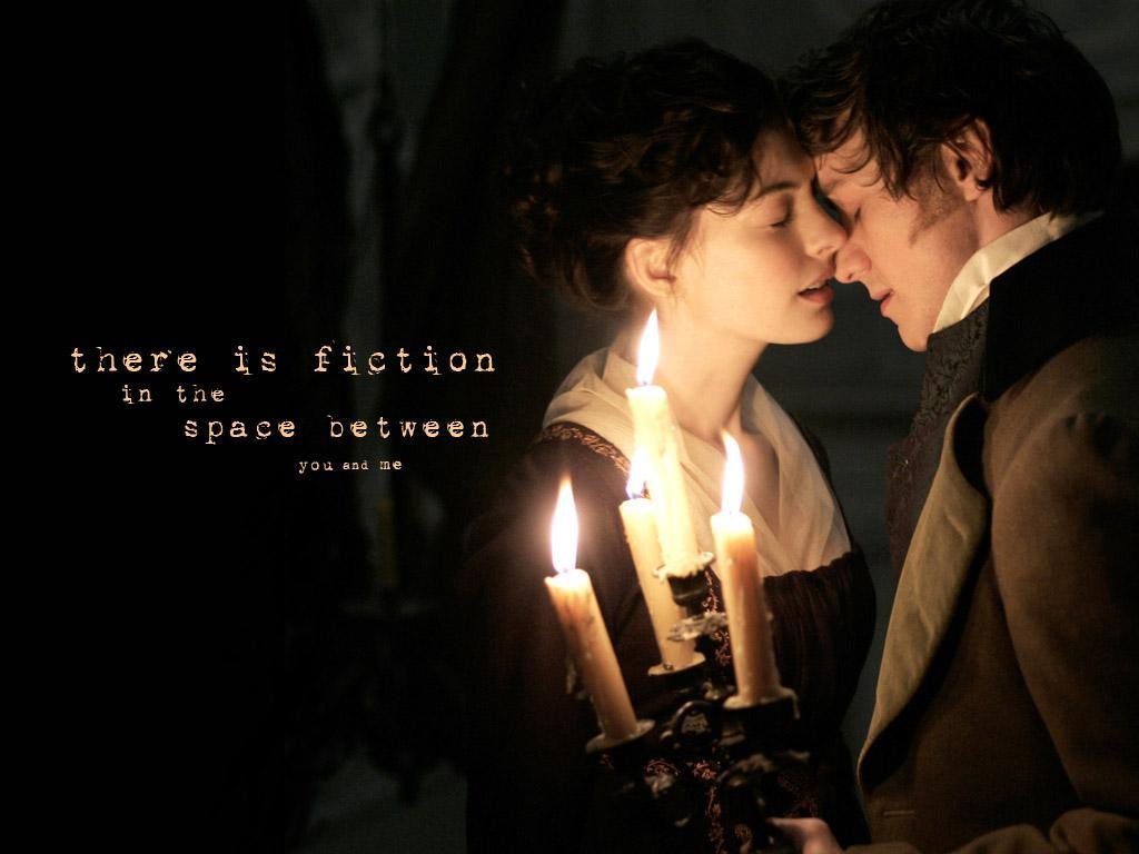 alone, anne hathaway, beautiful, becoming jane, couple