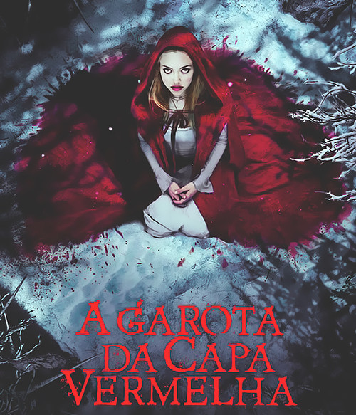 amanda seyfried, film, garota da capa vermelha, red riding hood