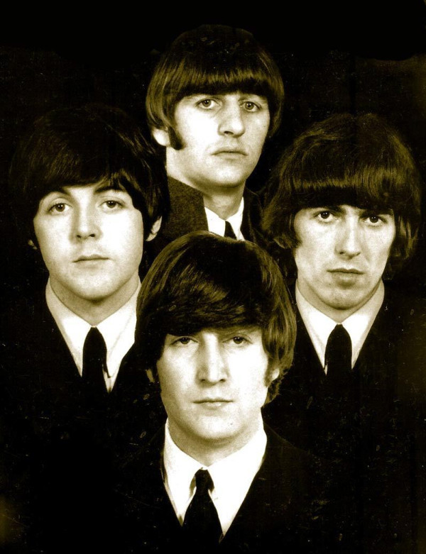 amazing, awesome, beatles, the beatles