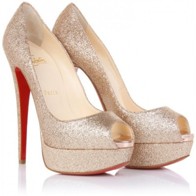 amazing, beautiful, christian louboutin, cristian l, fashion