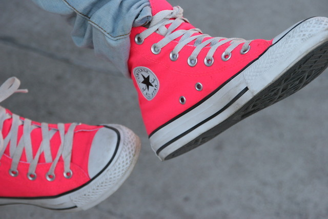 amazing, boots, chuck taylor, color, converse