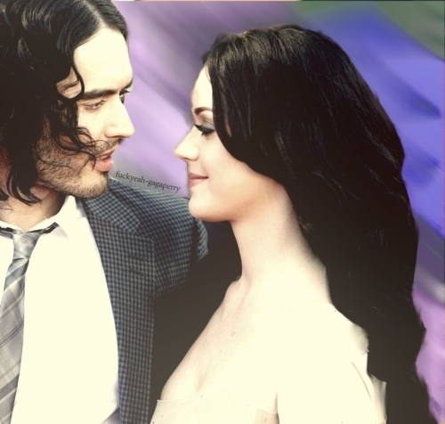 arthur, cute, katy perry, love, russell brand