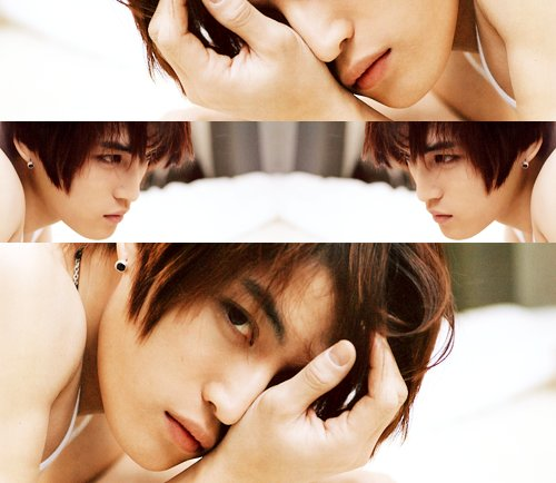 asian, dbsk, handsome, hero, hero jaejoong
