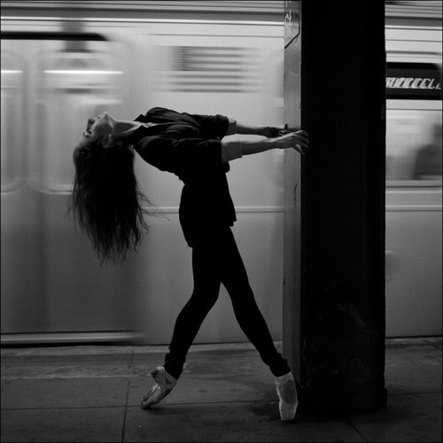 ballet, beautiful, black and white, dancer, photography
