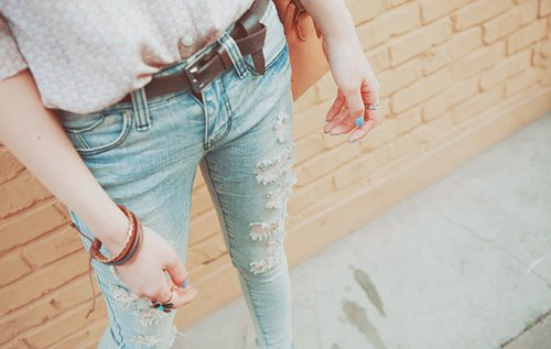 beautiful, beauty, clothes, cute, dress, fashion, girl, girls, gorgeous, jeans, model, pants, photography, pretty, shoes, shorts, thinspo