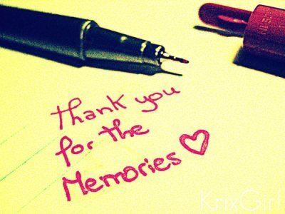 beutiful, cute, heart, love, memories, pens, pink, rain, text