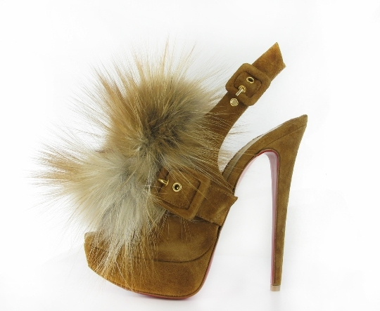 Christian louboutin shoes cute shoes fashion lovely