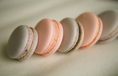 cookies, food, macaron, macaroon, pastel