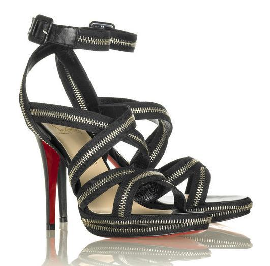 Cute shoes fashion louboutin shoes love