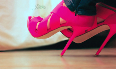 fashion, girl, heels, photography, pink, separate with comma, shoes, stilletos