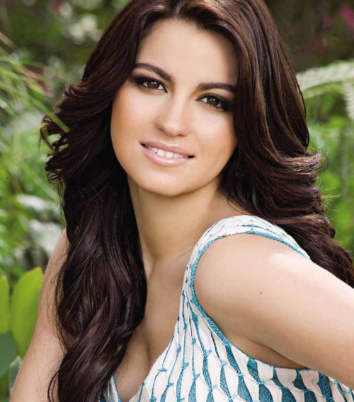 fashion, girl, hermosa, maite, maite perroni
