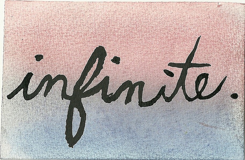 infinite  love  prettyInfinite Love Tumblr