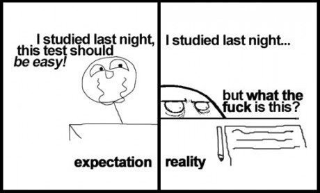 lol, real life, school, true, true!