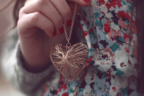 necklace, photography, pretty