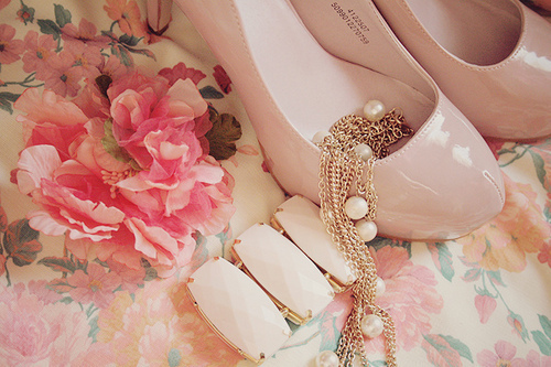 pastel, pink, pretty