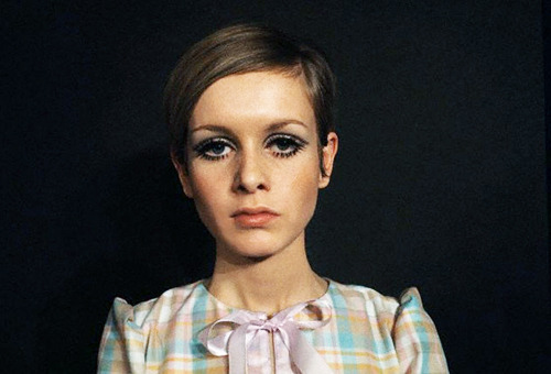 1960s, 60s, beautiful eyes, bow, cute