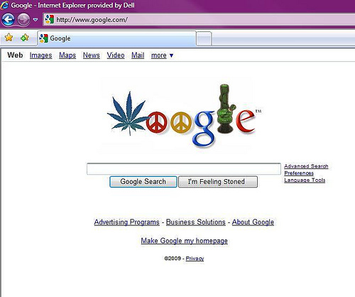 420, click, feeling, google, hippie
