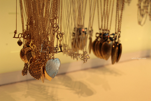accessories, beautiful, fashion, heart, jewellery, love, necklace, nice, sweet