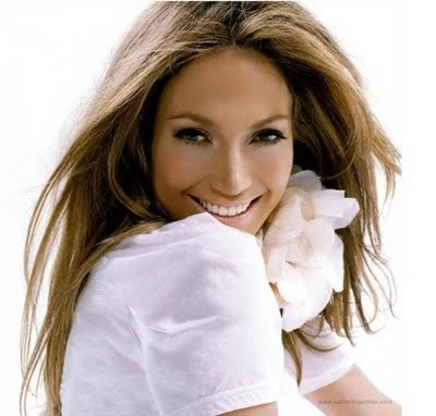 actress, beautiful, flower, girl, hot, jennifer lopez, jlo, light, pretty, singer, smile