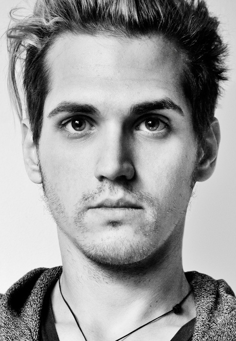 adorable, beauty, black and white, cute, magnificent, mcr, mikey way, my chemical romance, sexy