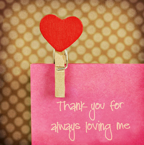 always, bonitinho, card, for, heart, love, loving, paper, pink, red, text, thank, word, words, you