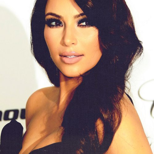 amazing, beautiful, breathtaking, celebrity, cute, fashion, girl, keeping up with the kardashians, kim kadarshian, kim kardashian, kim kardashion, love, nails, photography, pink, pretty, sexy, shoes, style, wow