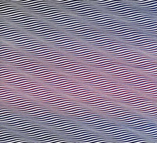 art, design, misc, miscellaneous, pattern, trippy, waves