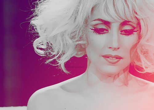 beautiful, beauty, blond, brunette, clothes, cute, epx1, eyelashes, eyes, fashion, girl, gorgeous, hair, jewelry, lady gaga, make up, model, photography, photoshoot, pretty, sexy, style, woman