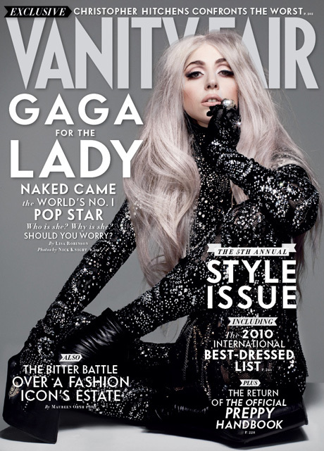 beautiful, black, born this way, cover, gaga, lady gaga, photoshoot, vanity fair