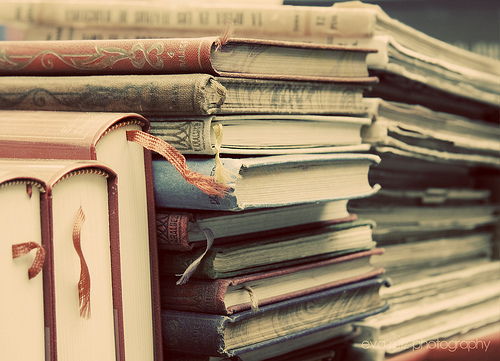 beautiful, book, books, literature, lovely, nice, old, photo, photography, vintage