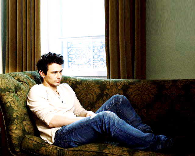 beautiful, boy, james franco