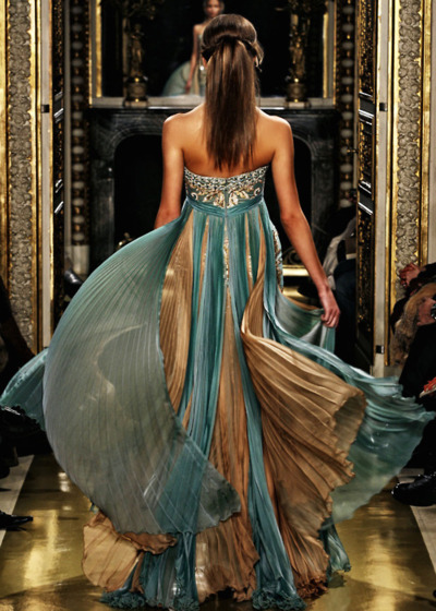 beautiful, catwalk, dress, fashion, glamour