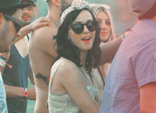 beautiful, coachella, cute, fashion, festival