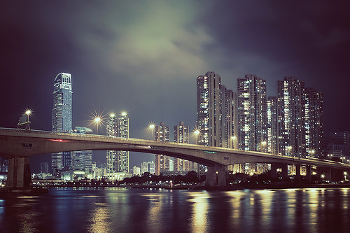 beauty, beutiful, bridge, bright, buildings