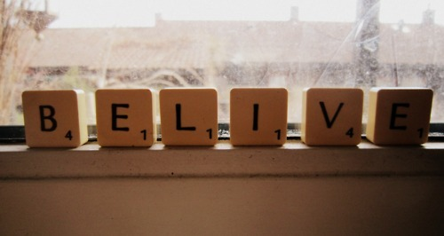 belive, bokeh, focus, game, happy