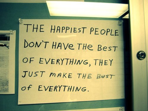 best, everything, good, happiest, happiness, happy, life, people, phrase, positive, quote, words