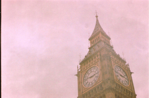 big ben, clock, london, photography, structure