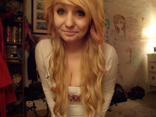 blonde, cute face, girl, gorgeous!, hair