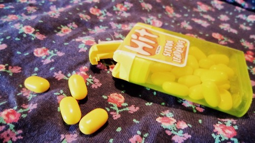 candy, flower, flowers, focus, food, forever, hit, hope, lemon, pastill, pattern, photo, poser, tasty, tic tac, vintage, yum, yummy