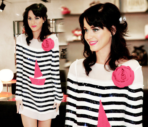 celebrity, cute, fashion, girl, hair, katy perry, so pretty, pretty, woman, style, photography