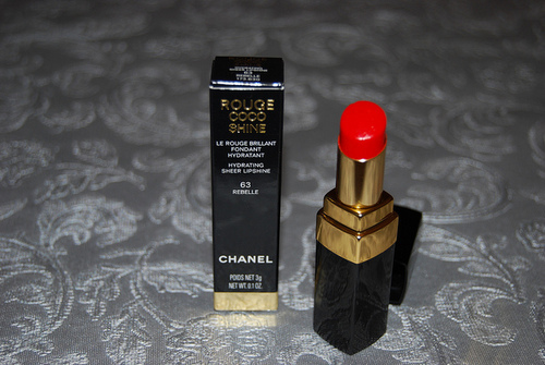 chanel, coco chanel, lipstick, make up, make-up