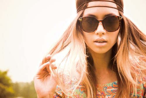 clothes, clothing, fashion, girl, hippie - image #200873 ...